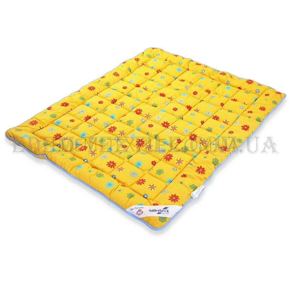Ковдра дитяча Billerbeck 110х140 Бебі       Пастельні відтінки ... 145f02cf6ecdd