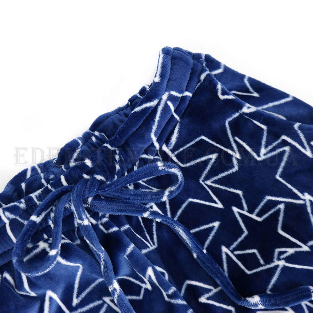 Стильний велюровий жіночий костюм Vienetta 4007 купити по Україні 848e9760cfafb