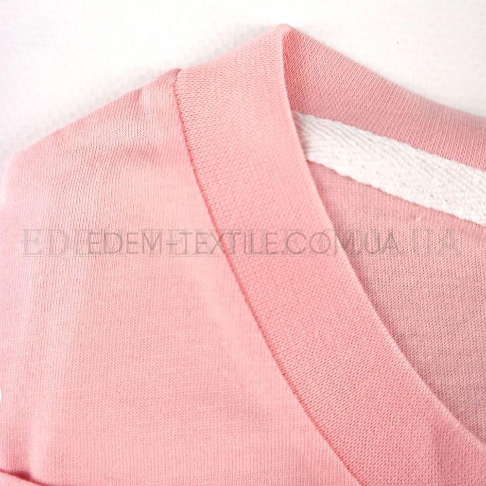 Стильна жіноча піжама з трояндою Dobranocka 9515 купити по Україні 4a9c223887f0b