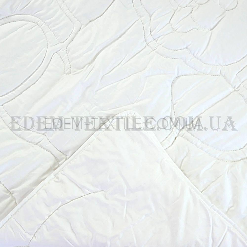 Ковдра дитяча Billerbeck 110х140 Кітті     Білий купити по Україні 1365c2343782f