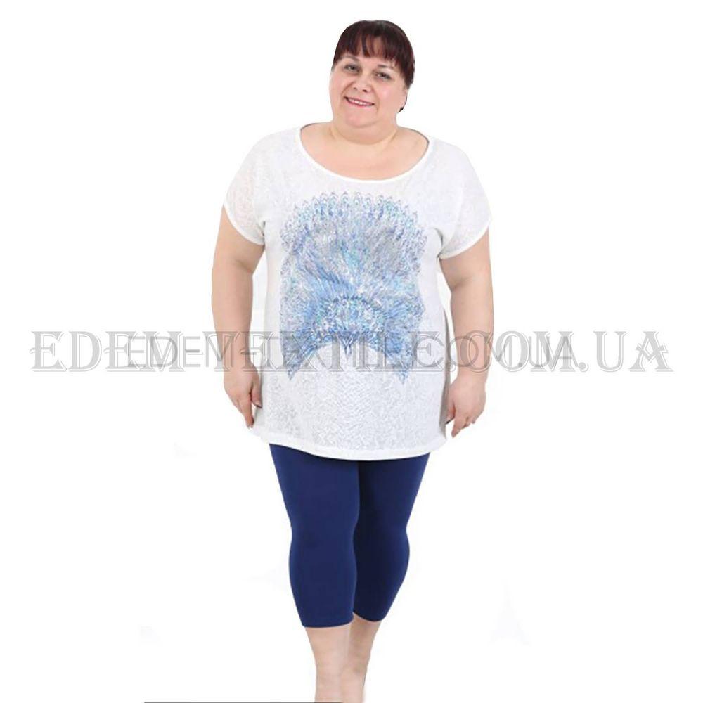 3d17983fff7 Домашний костюм женский Vienetta Secret 4722 Белый Купить по Украине