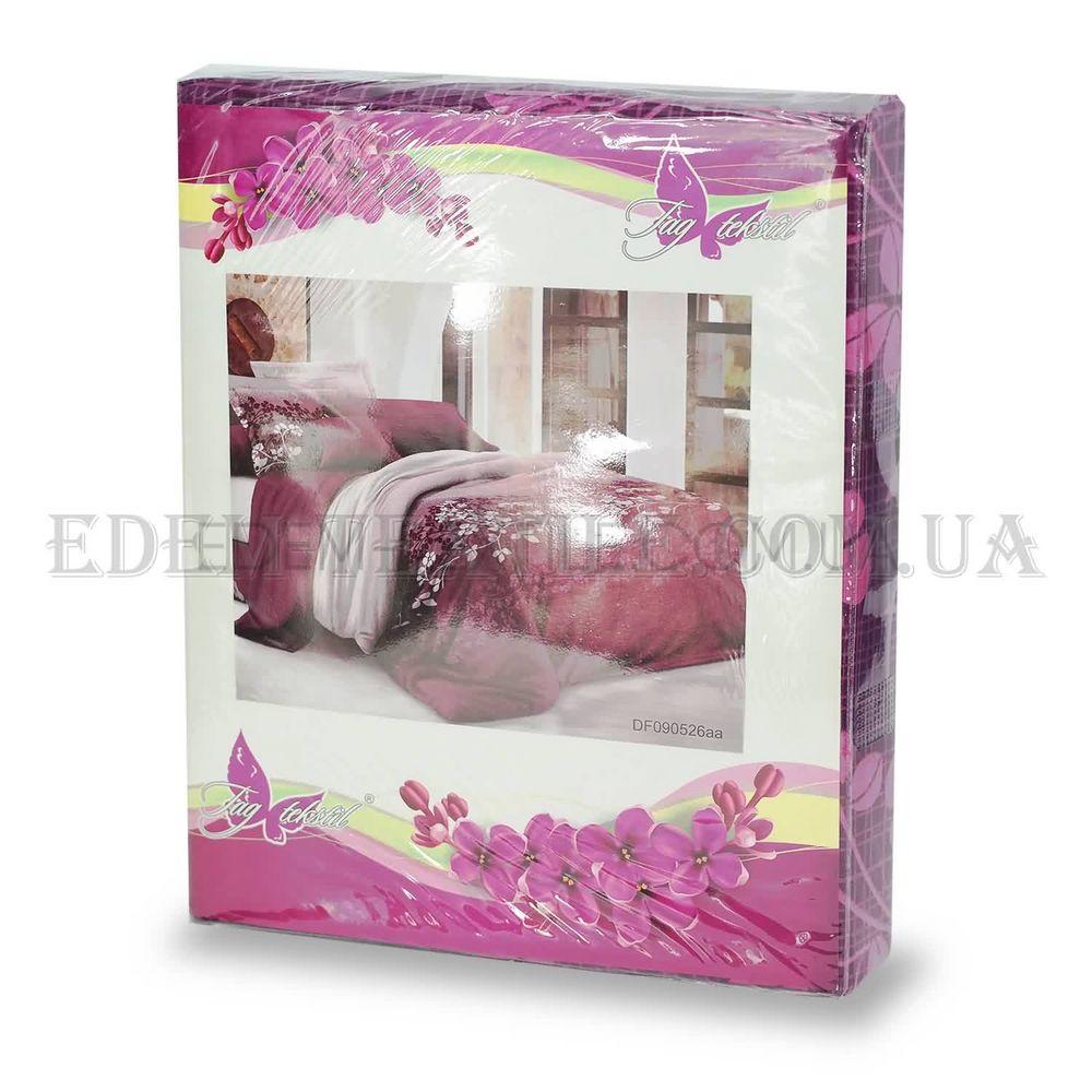 Постільна білизна фіолетового кольору Tag R90526 Ліловий купити по ... 00cc314f223f4