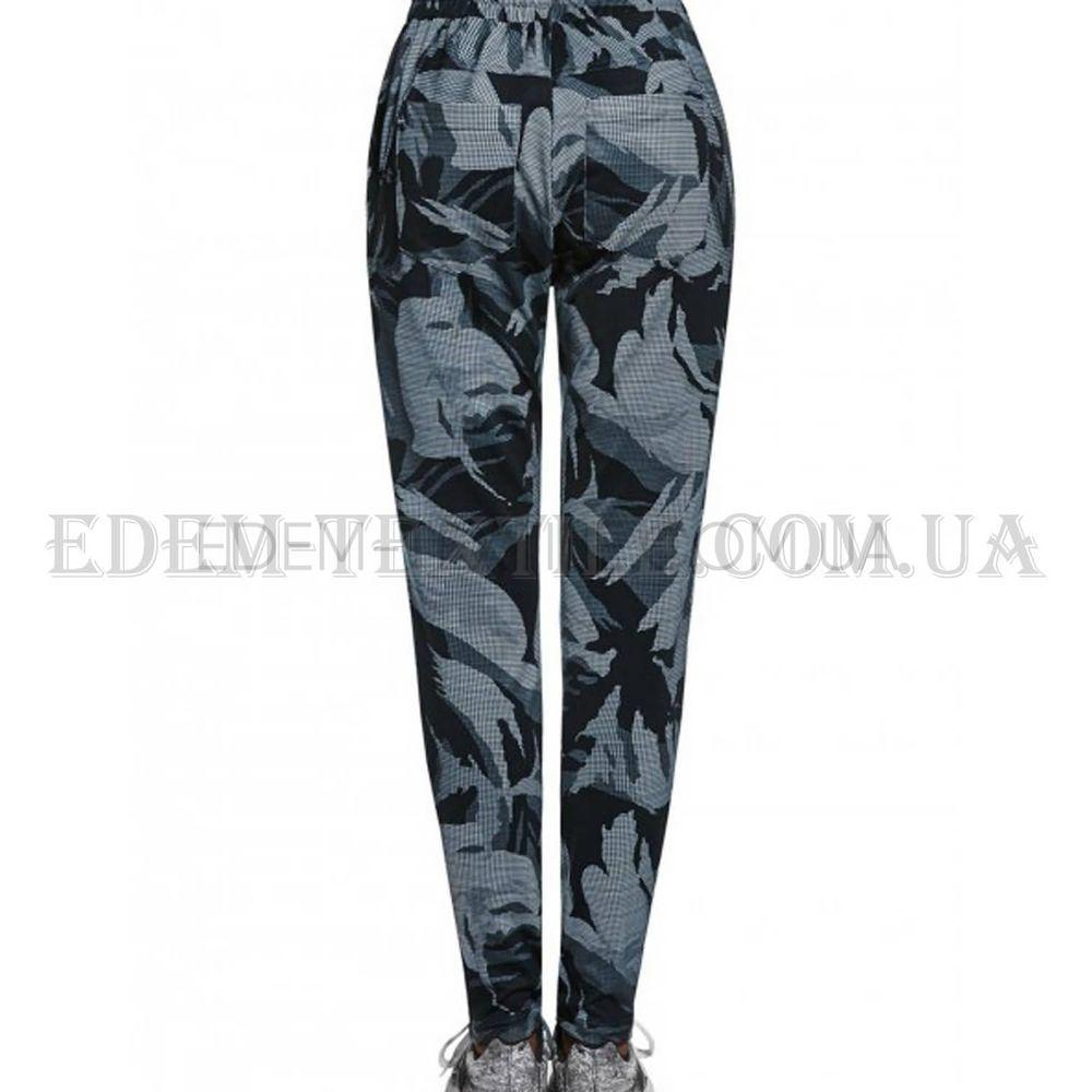 Спортивні штани жіночі Bas Bleu Yank купити по Україні b4822d03213b5