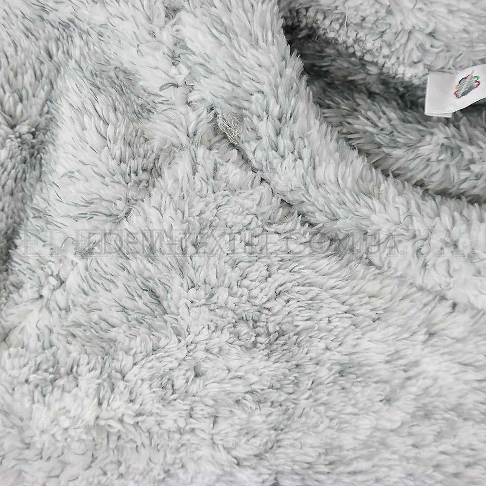 bf8dc2976ad37 Тепла жіноча піжама Софт Cocoon 5177 сіра із Пандою Сірий, Купити в ...