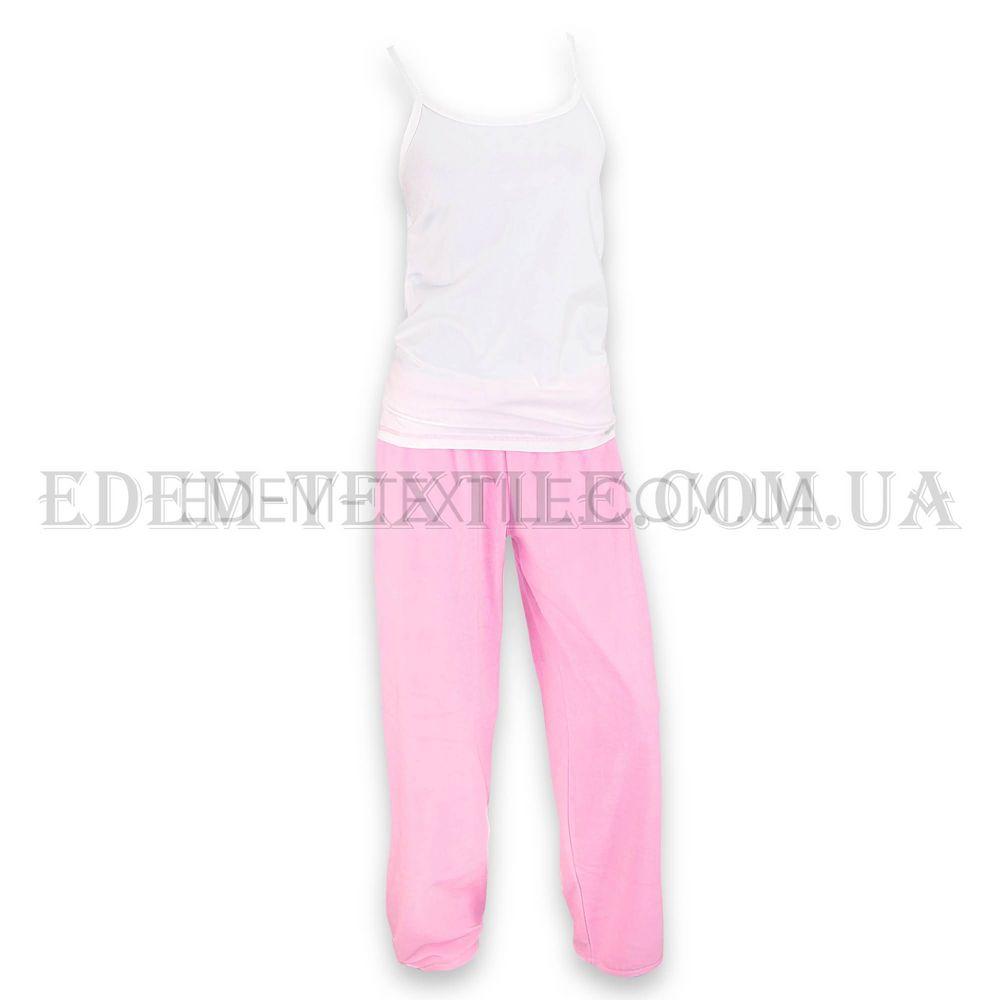 d4e04ad3bbc Домашний костюм женский велюровый Vienetta Secret 4568 Купить по Украине