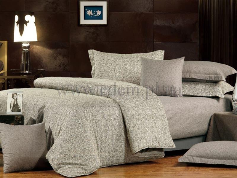 Постільна білизна Home Line сатин 160х220 Парма купити по Україні 7ad5e4754f245