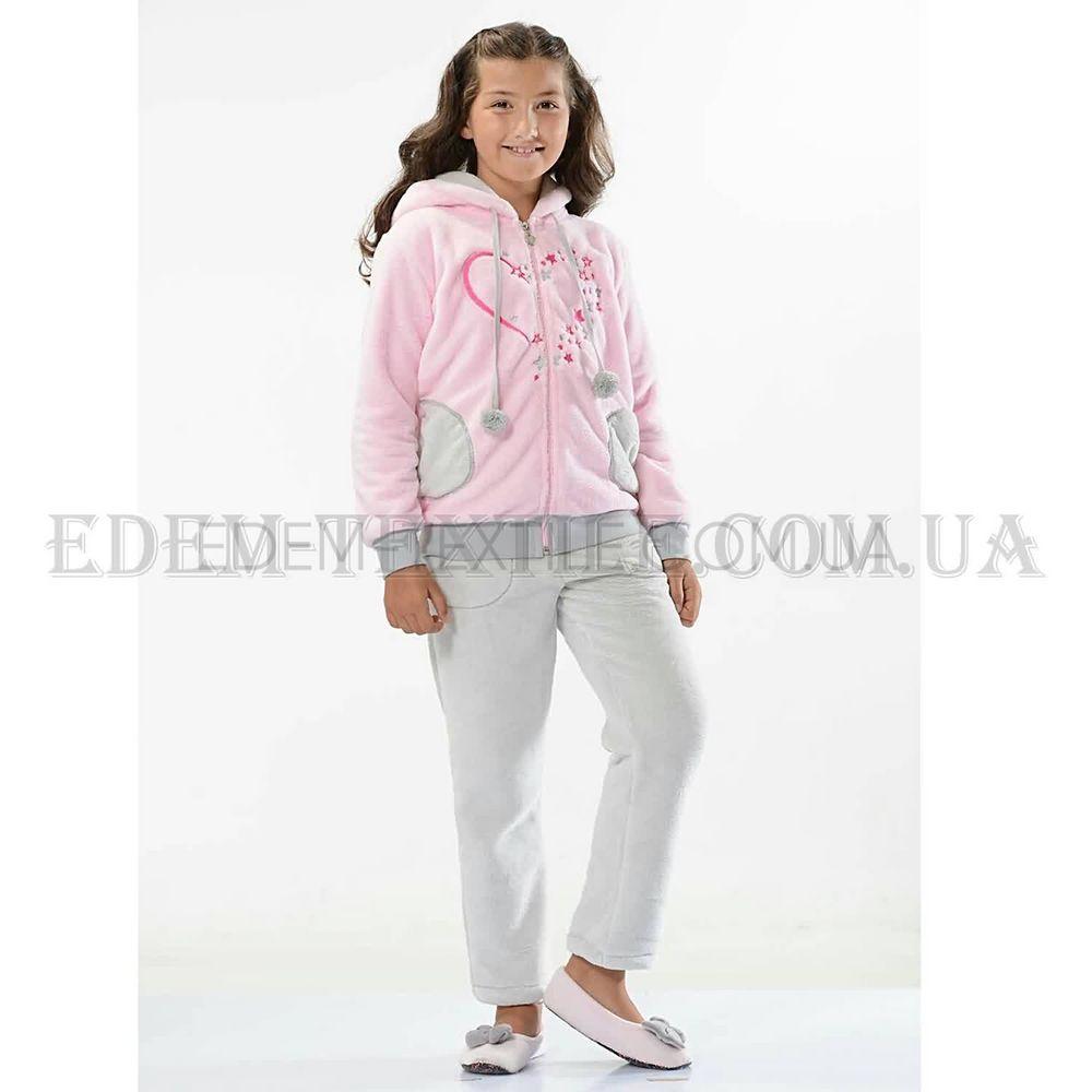 433d9ec00d6e Костюм детский Bellezza 5015 Розовый, Купить в Украине