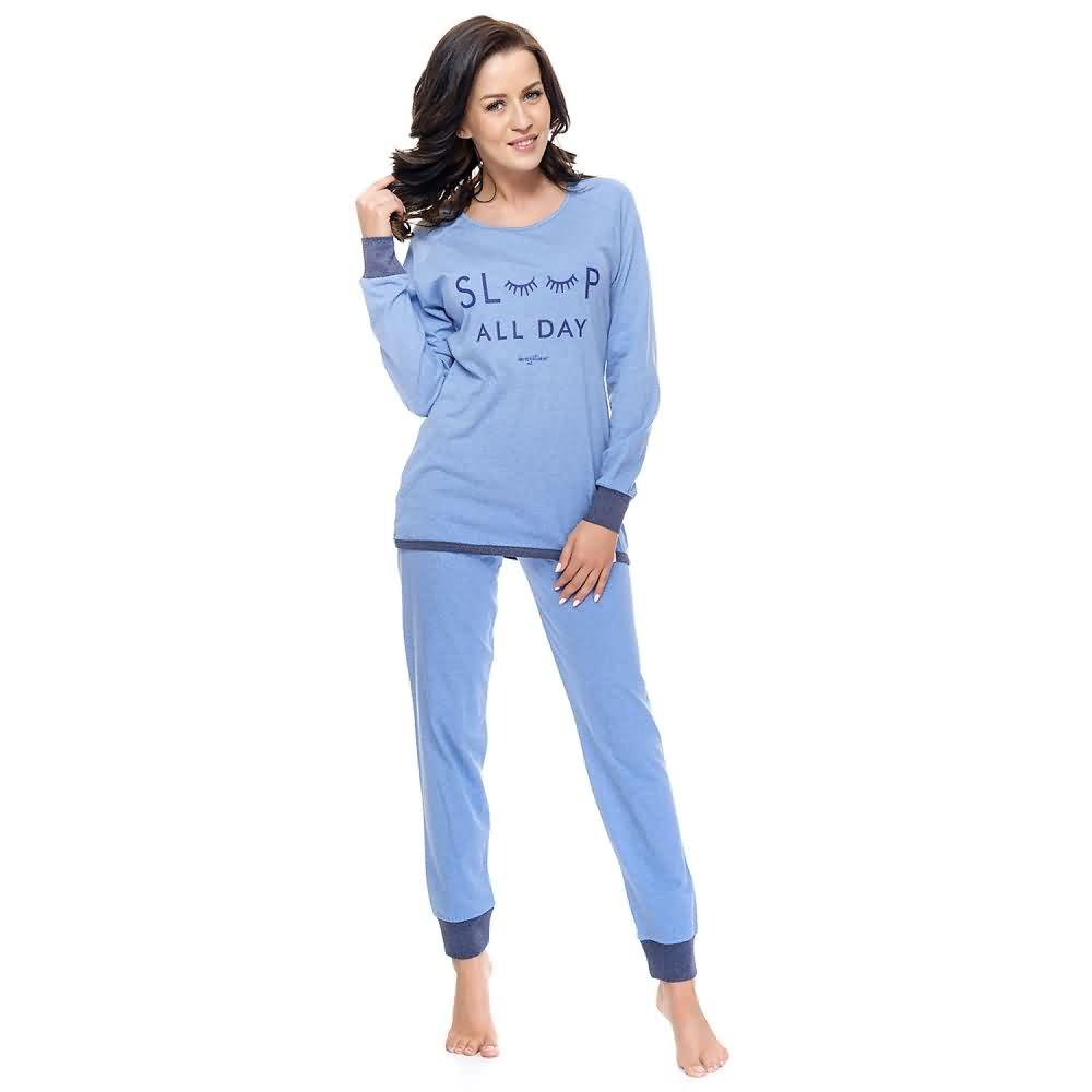 Пижамы женские с брюками с доставкой