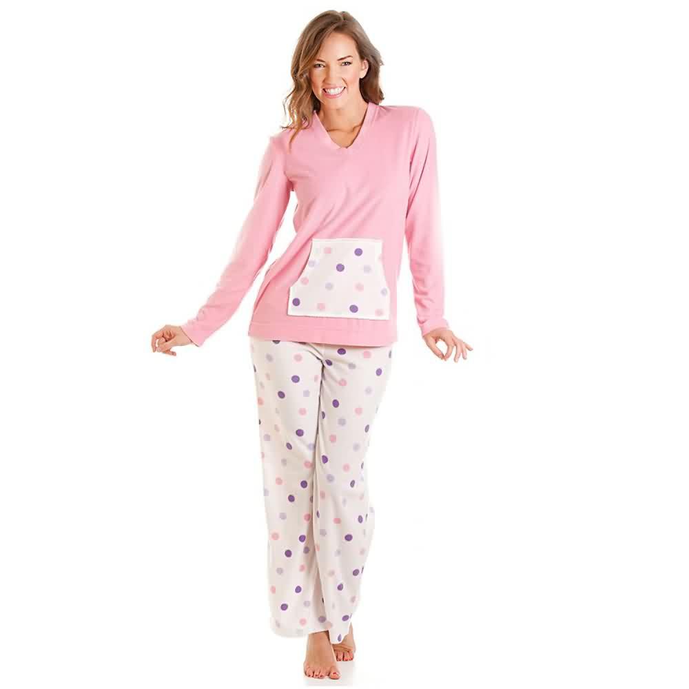Піжами жіночі з брюками купити у Києві та Україні 9aa9cf52fe3ae