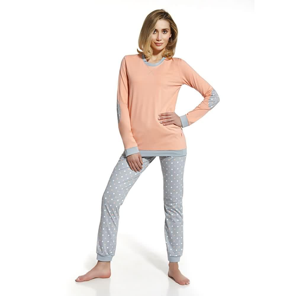 Пижамы женские купить недорого в Украине и Киеве 3c545aa77d97c