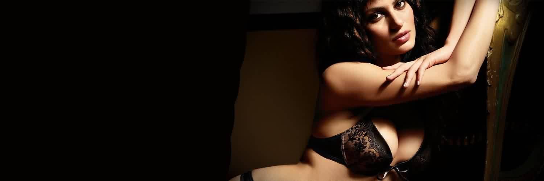 Спокуслива нижню білизну для жінок ♤ 8372487afb331