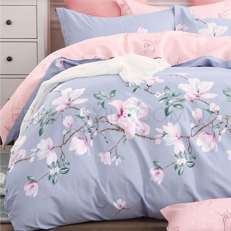 Комплект постельного белья Лилия 19028 Viluta Фото