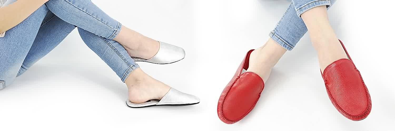 4a7d3961e Фото домашние тапочки на Эдем Текстиль. Не пропустите отличную возможность  приобрести недорого качественную обувь ...