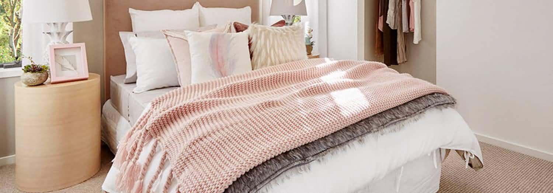 Постільна білизна - великий вибір в інтернет магазині Едем-Текстиль ea905b58ea230