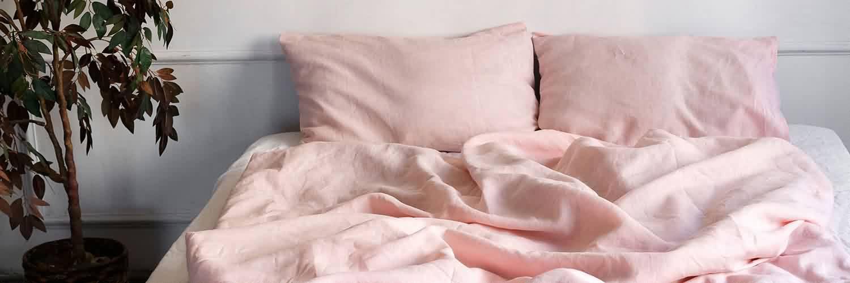Інтернет-магазин EDEM пропонує своїм клієнтам придбати якісний текстиль для  дому. Різноманітність постільної білизни евро bc2818c380ff2