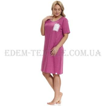 Бренды Dobranocka в интернет магазине Edem-Textile ☛ Стр  7 f1e1d89a2fa40