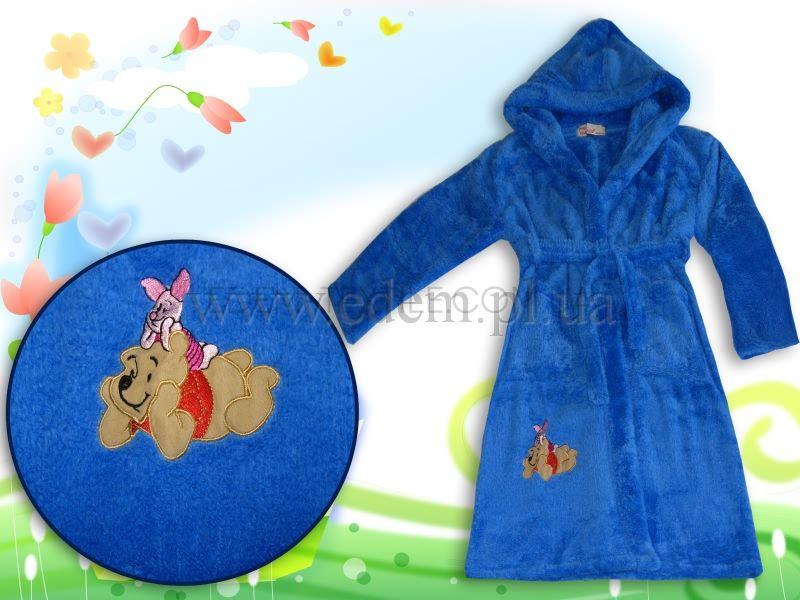 чистой синтетики халат детский с винни пухом купить в екатеринбурге важно выбрать белье