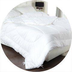 Купить одеяло в Украине